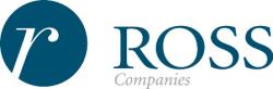 ROSS Companies