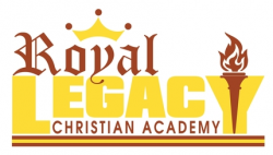 Royal Legacy Christian Academy
