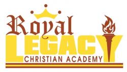 Royal Legacy Christian Academy