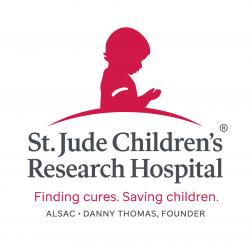 ALSAC/St. Jude Children's Research Hospital