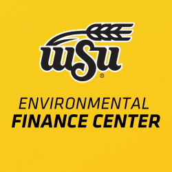 Wichita State University Environmental Finance Center
