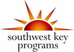 Southwest Keys Programs