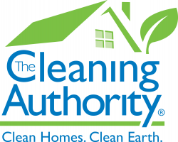 The Cleaning Authority, Austin