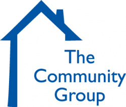 The Community Group