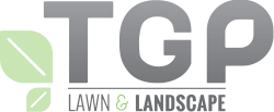 TGP Lawn and Landscape, LLC