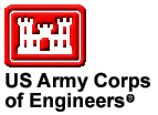 US Army Corps of Engineers, Nashville District
