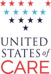 United States of Care