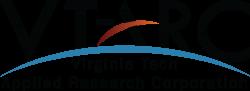 Virginia Tech Applied Research Corporation