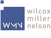 Wilcox Miller & Nelson