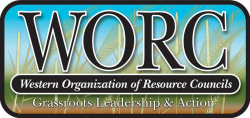 Western Organization of Resource Councils