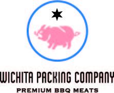 WICHITA PACKING COMPANY