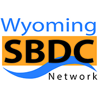 University of Wyoming Small Business Development Center