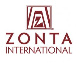 Zonta International