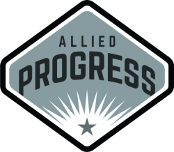 Allied Progress