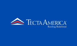 Tecta America, A commercial Roofing Company