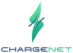 ChargeNet Holdings Corp.