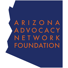 Arizona Advocacy Network & Foundation