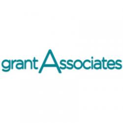 Grant Associates Inc