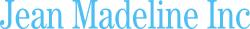 Jean Madeline, Inc