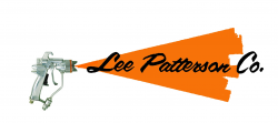 Lee Patterson Company