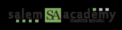 Salem Academy Charter School
