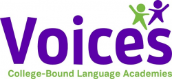 Voices College Bound Language Academies