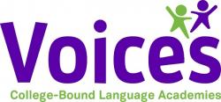 Voices College Bound Language Academies