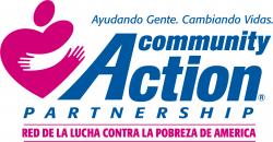 CommunityAction Partnership