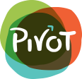 PIVOT Works, Inc.