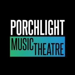 Porchlight Music Theatre