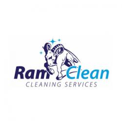 RamClean