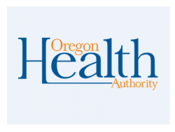 Oregon Health Authority