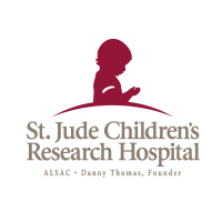ALSAC/St. Jude Children's Hospital