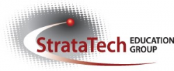 StrataTech Education Group