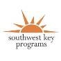 Southwest Key Programs