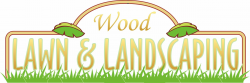 Wood Lawn & Landscaping